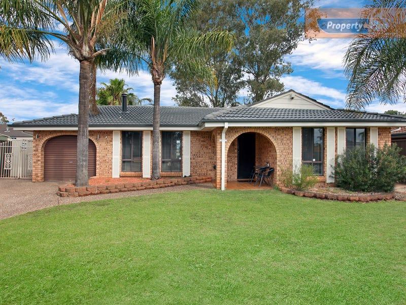 4 Fauna Road, Erskine Park, NSW 2759