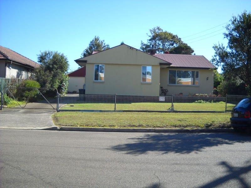 18 Antill Street, Yennora, NSW 2161