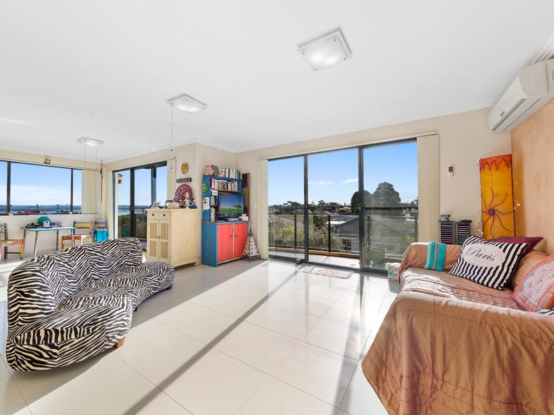 7/5-7 Centennial Avenue, Long Jetty, NSW 2261
