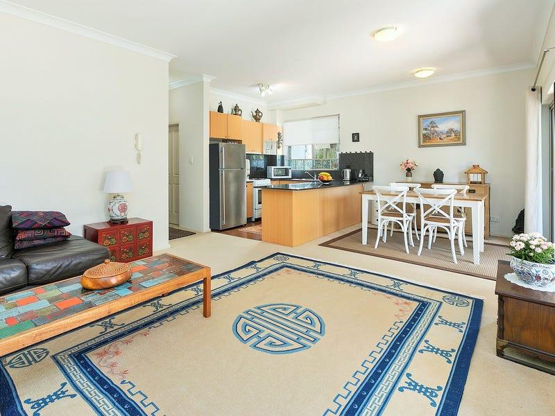 1/45 Ethel Street, Seaforth, NSW 2092