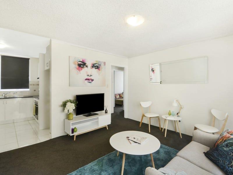 1/27 Pearson Street, Gladesville, NSW 2111