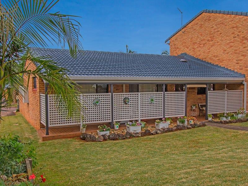 1/19-21 Green Street, Alstonville, NSW 2477
