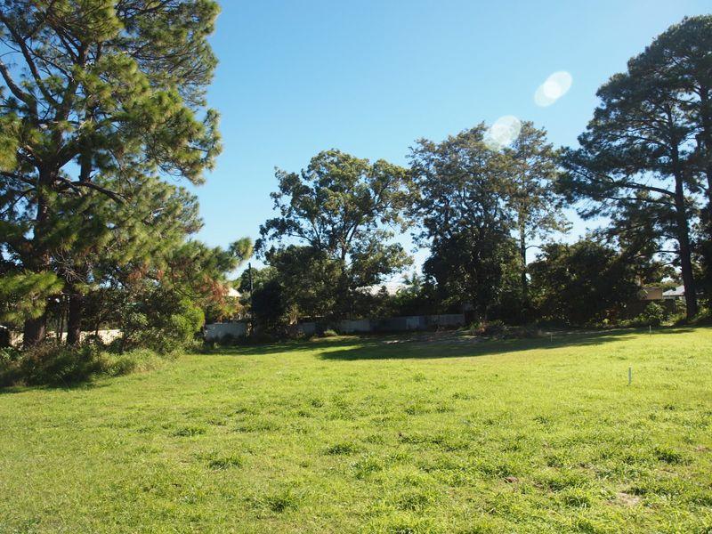 Lot 5 Platypus Court, Iluka, NSW 2466