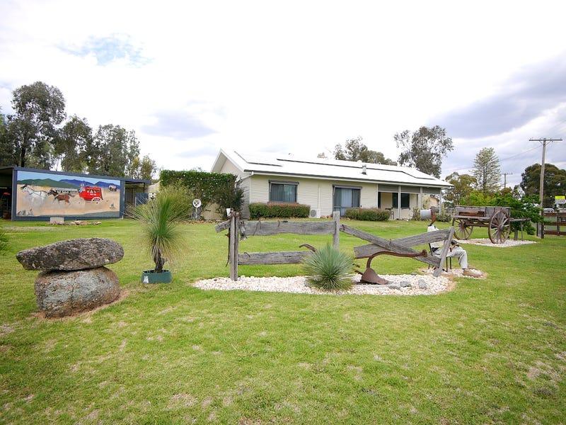 19 Rankin Street, Woodstock, NSW 2793