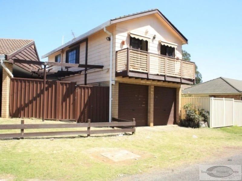 33A Albert Street, Ingleburn, NSW 2565
