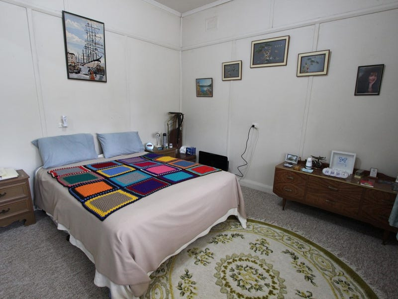 42 Bygoo Street, Ardlethan, NSW 2665