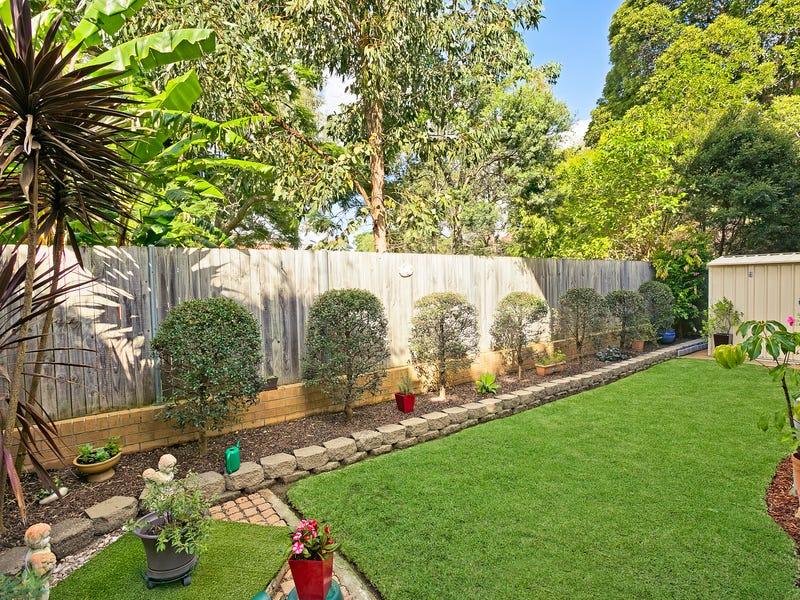6/3 Anderton Street, Marrickville, NSW 2204