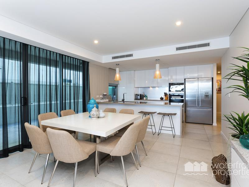 29/24 Prince Edward Pde, Redcliffe, Qld 4020