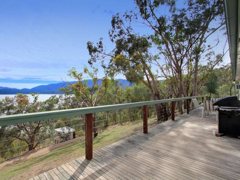403 Right Arm Road, Taylor Bay, Vic 3713