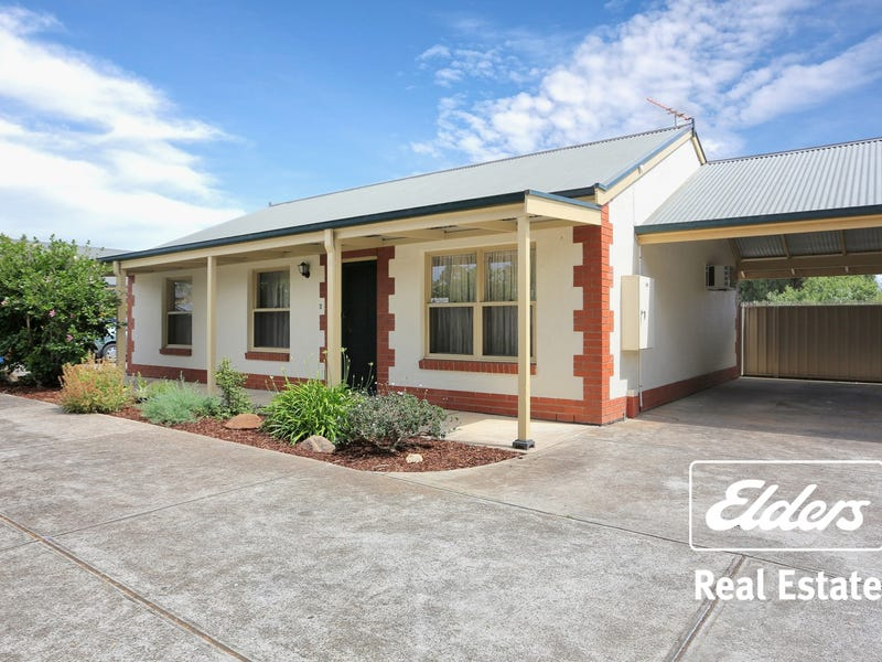 2/9A Railway Terrace, Gawler West, SA 5118