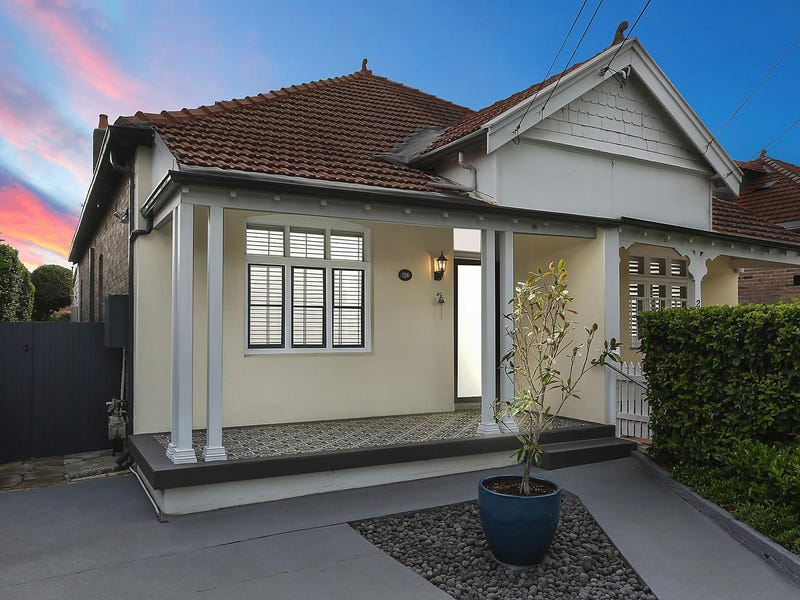 226 High Street, Willoughby, NSW 2068