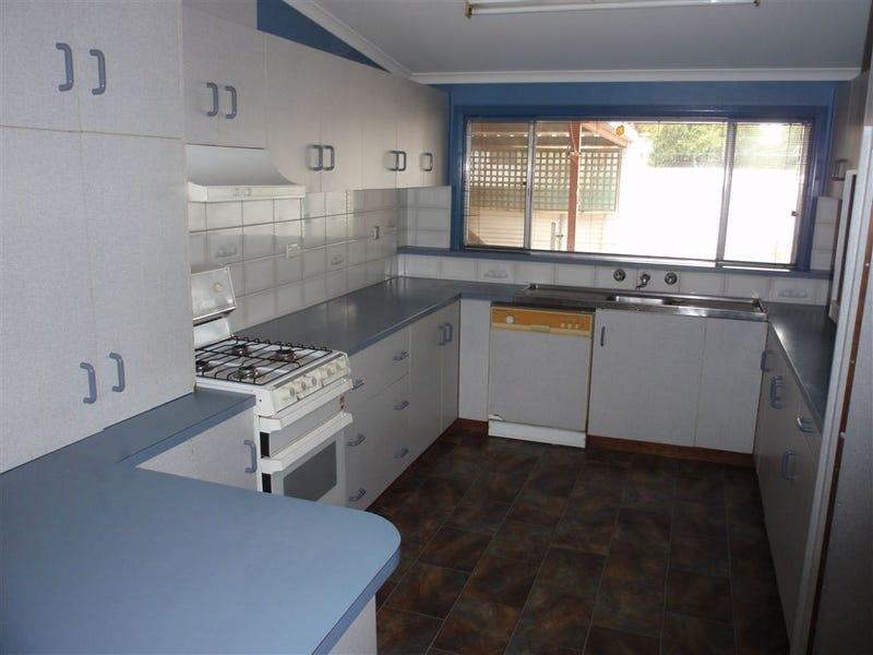32 Naylor Tc, Wudinna, SA 5652