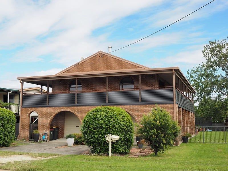 29 Belmore Street, Smithtown, NSW 2440