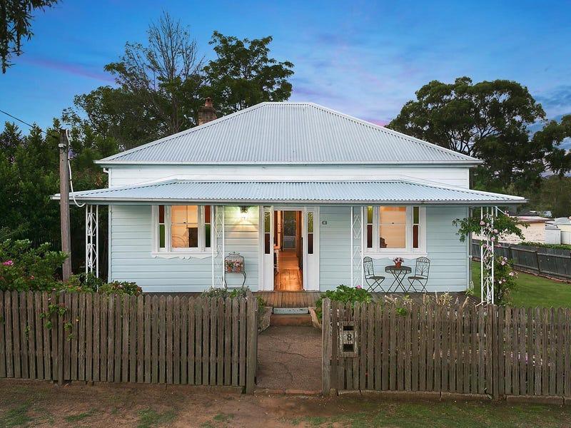 8 Congewai Street, Aberdare, NSW 2325