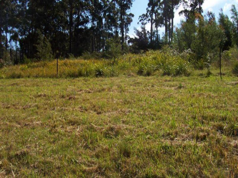 Lot 8 Blackbutt Lane, Malua Bay, NSW 2536