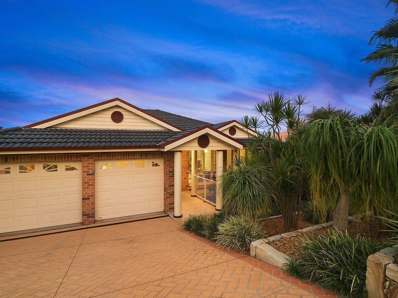 7 Seabreeze Close, Belmont North, NSW 2280