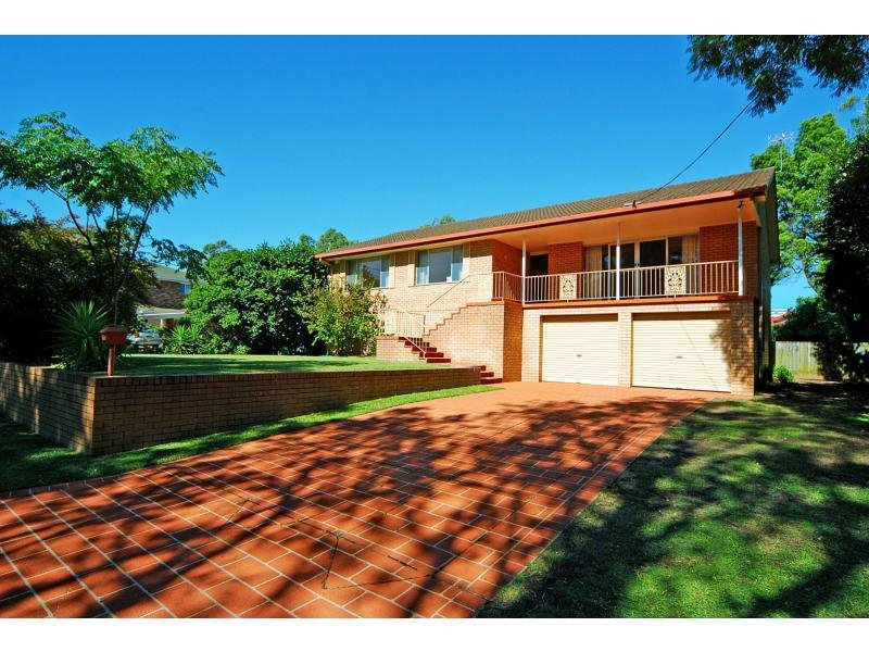 37 Chittick Avenue, North Nowra, NSW 2541