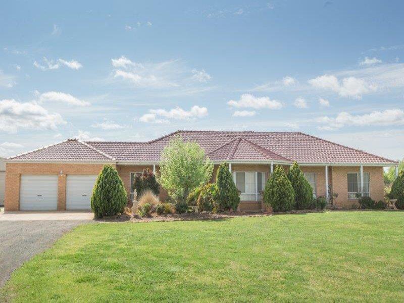 2 Kath Place, Lake Wyangan, NSW 2680