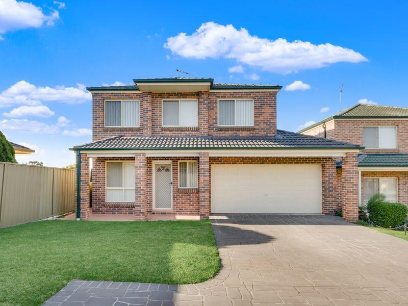 9 Imita Close, Mount Annan, NSW 2567