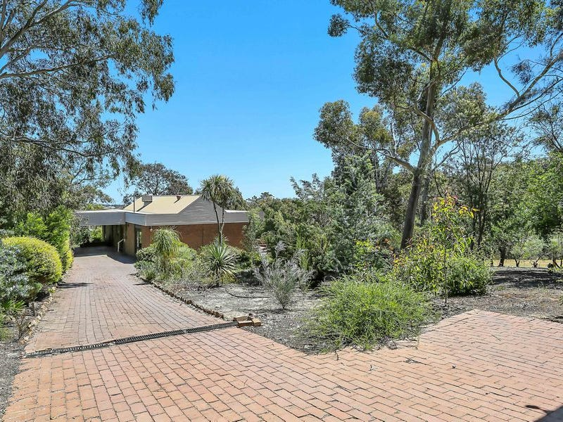 83 Millar Road, Lower Hermitage, SA 5131