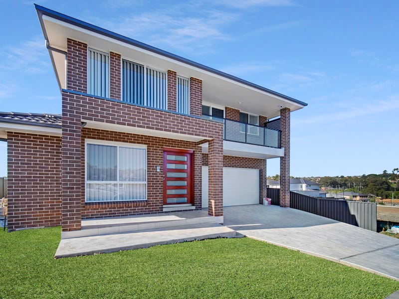 61 Westview St, Campbelltown, NSW 2560