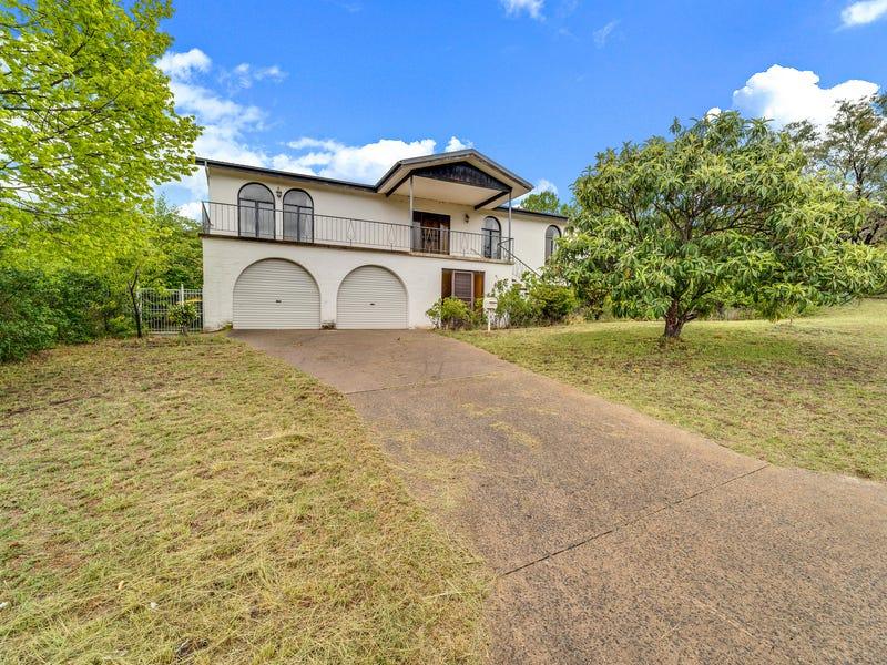 60 Doyle Terrace, Chapman, ACT 2611