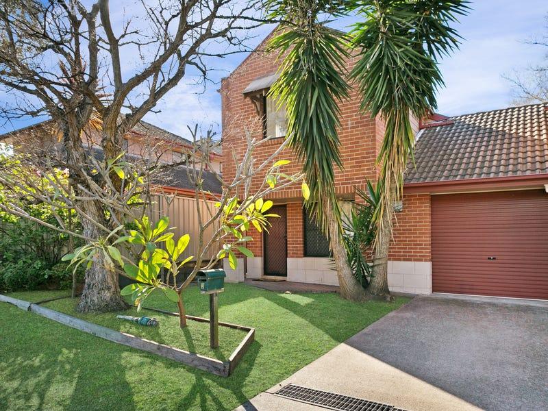 3/47A Crebert Street, Mayfield East, NSW 2304