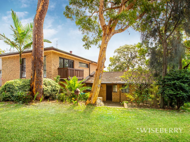 37 Macquarie Road, Mannering Park, NSW 2259