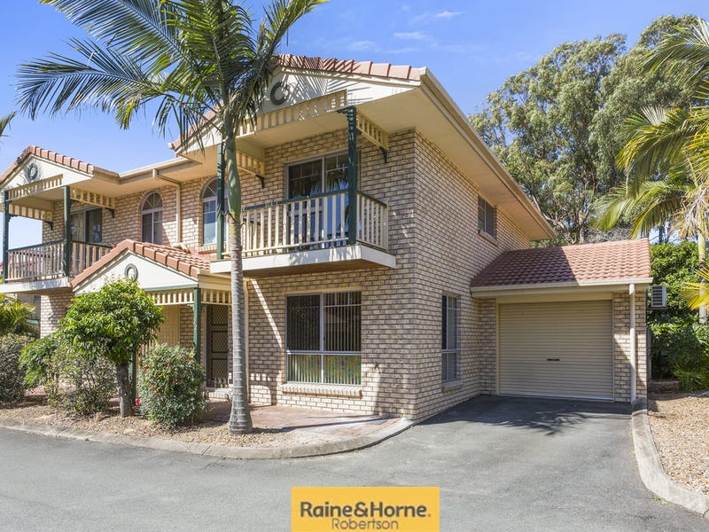 22/9 Lawrence Close, Robertson, Qld 4109