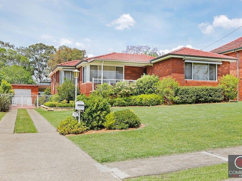 76 Pindari Avenue, Camden, NSW 2570