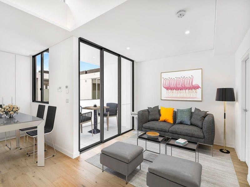 403/59-61 Parraween Street, Cremorne, NSW 2090