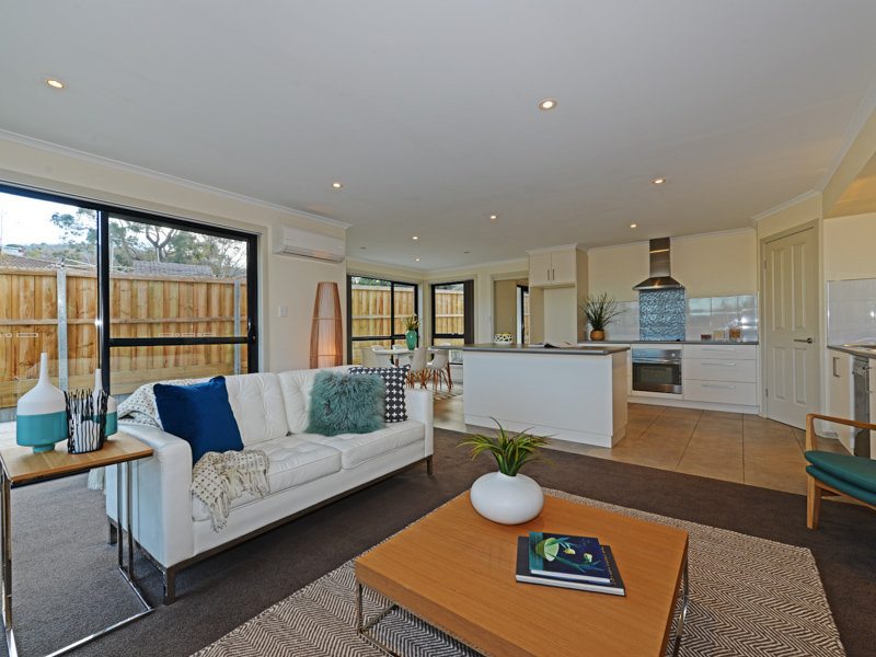 Address available on request, North Hobart, Tas 7000