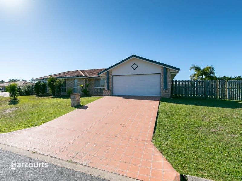 29 Gumtree Drive, Urraween, Qld 4655