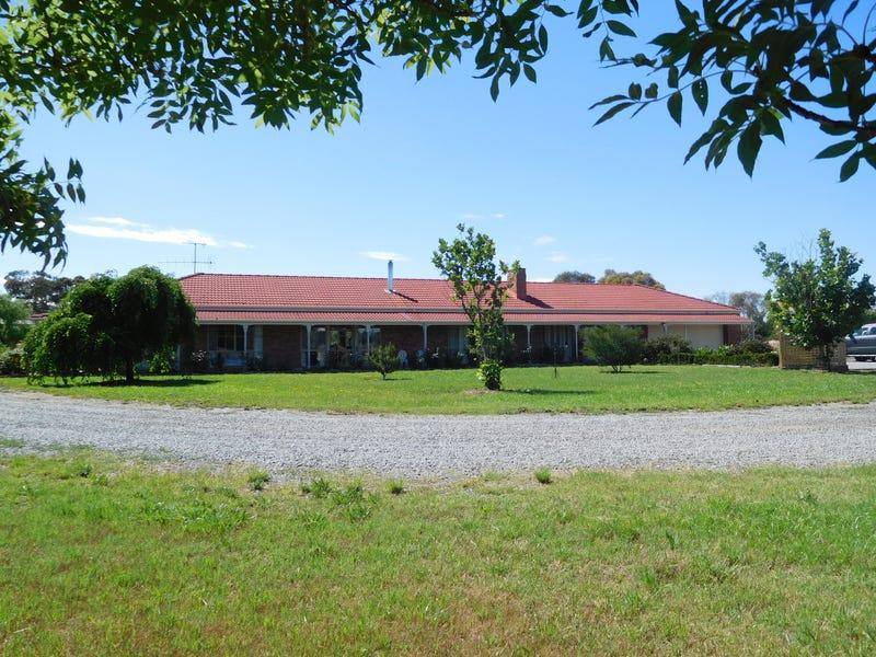 7160 Goulburn Valley Highway, Kialla West, Vic 3631