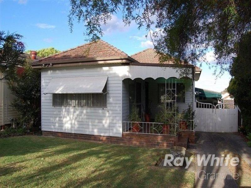 59 Garnet Street, Guildford, NSW 2161