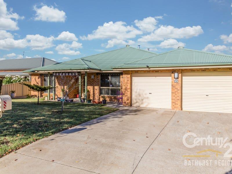 36 Hamilton Street, Eglinton, NSW 2795
