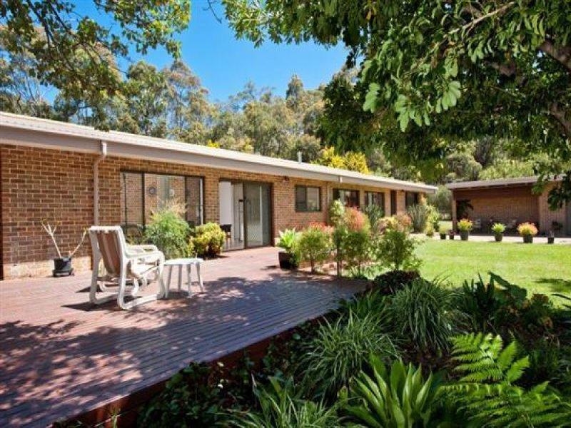 1299. Illaroo Road, Tapitallee, NSW 2540
