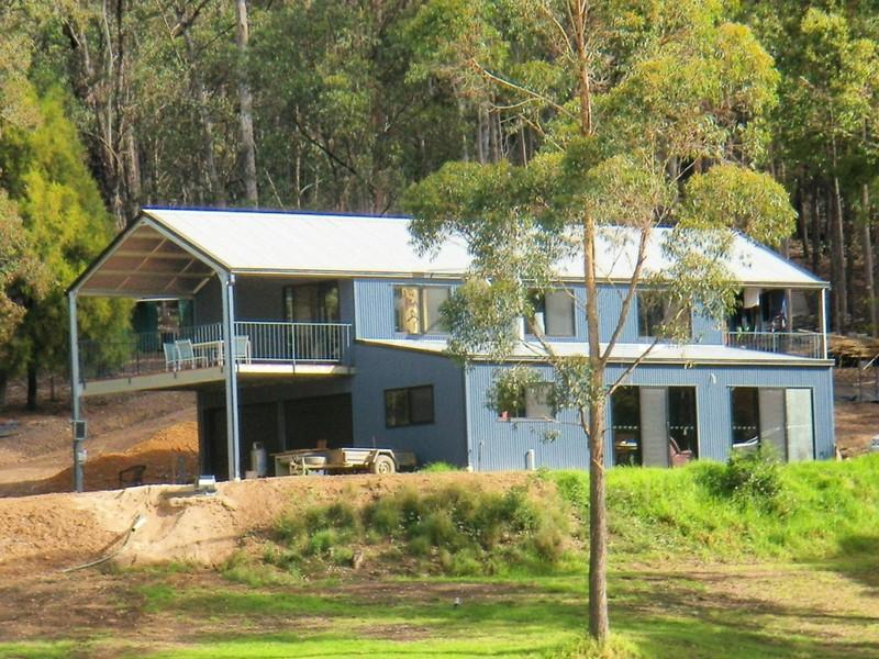Address available on request, Kiah, NSW 2551
