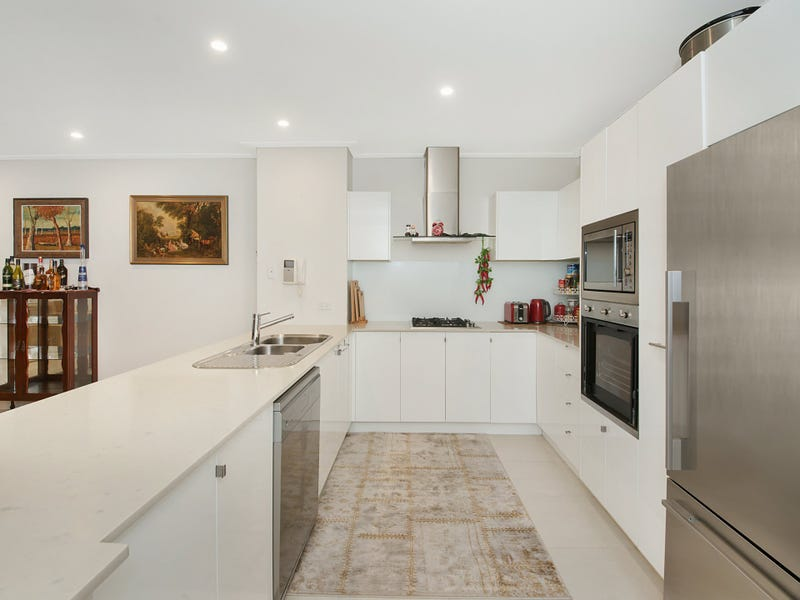 16/35-37 Coral Street, The Entrance, NSW 2261