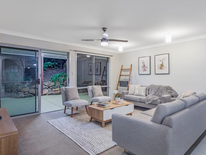 47 Annabelle Crescent, Upper Coomera, Qld 4209