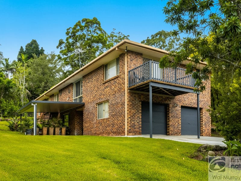 5 Crandon Court, Goonellabah, NSW 2480