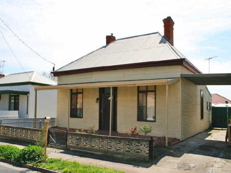 5 James Street, Rosewater, SA 5013