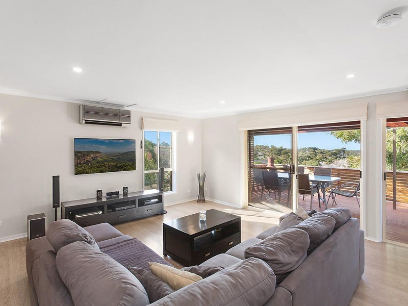 2/716 The Entrance Road, Wamberal, NSW 2260