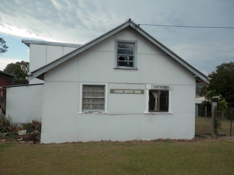 7119 Bruxner Highway, Mallanganee, NSW 2469