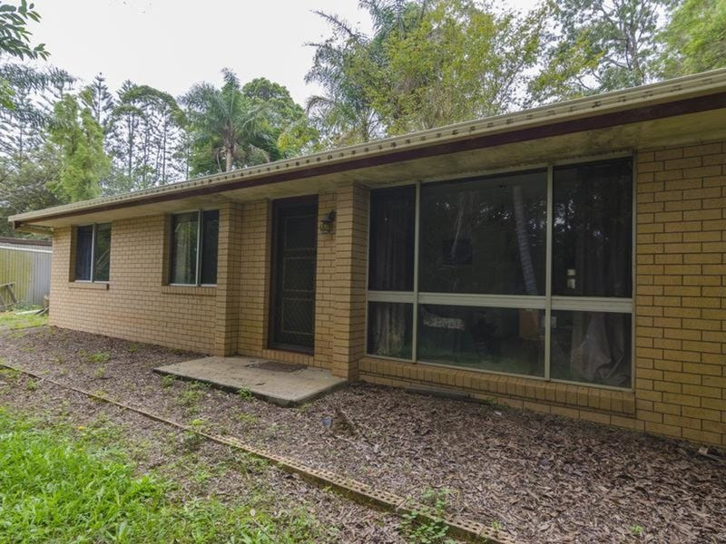 335 Curramore Road, Maleny, Qld 4552