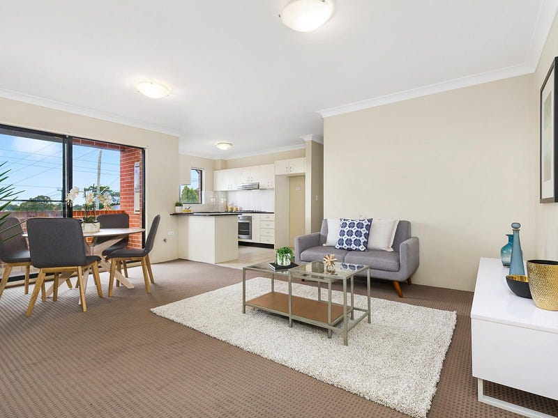 2/2 Lock Street, Blacktown, NSW 2148