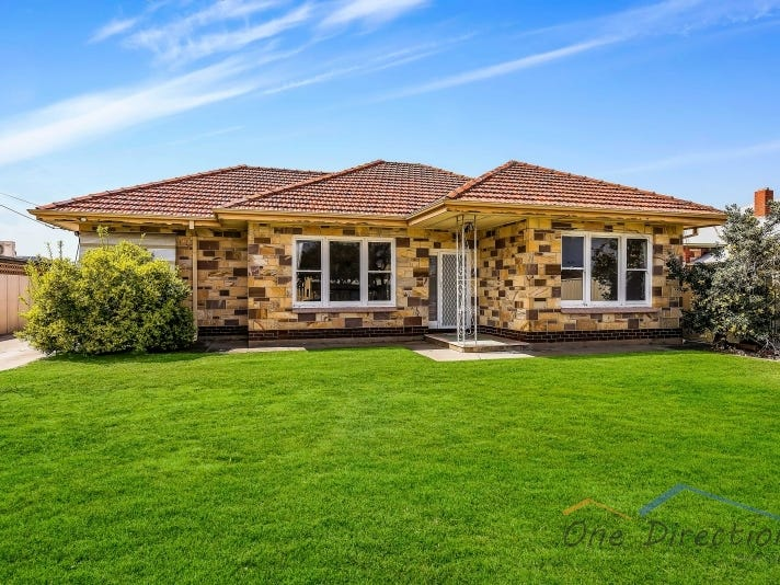 227 Findon Road, Findon, SA 5023