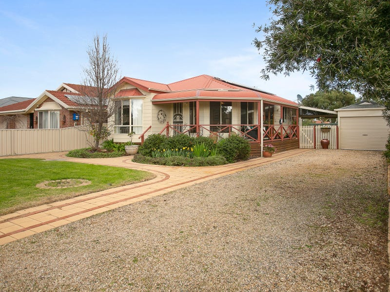 23 Janz Avenue, Goolwa North, SA 5214