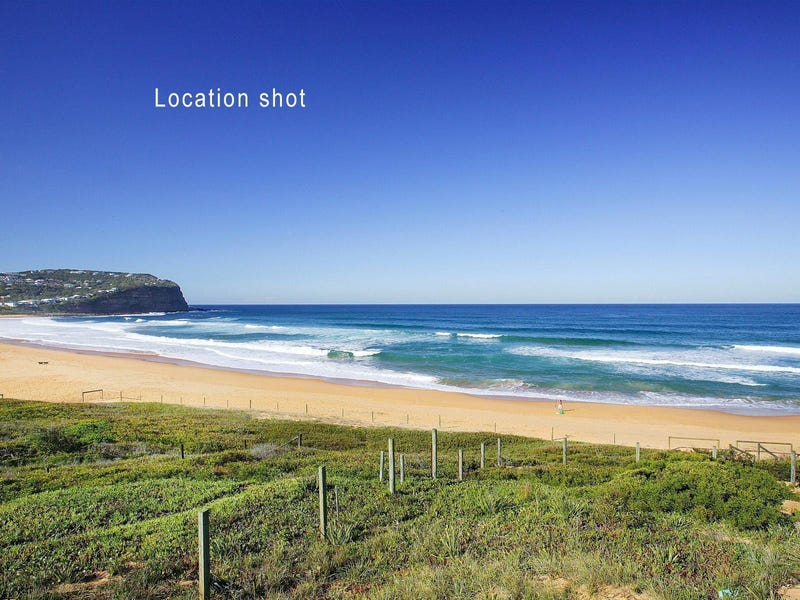 680 The Scenic Road, Macmasters Beach, NSW 2251