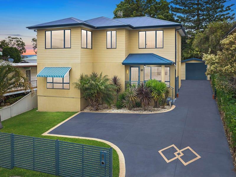 14 Woolana Avenue, Budgewoi, NSW 2262